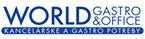 worldoffice-logo-2